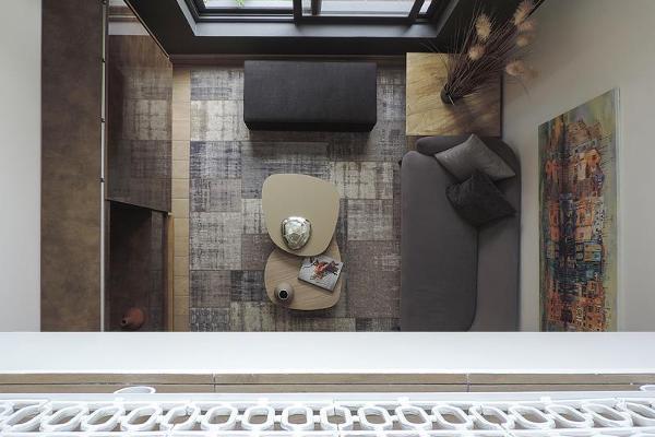 Foto de departamento en venta en daniel comboni 34, plaza guadalupe, zapopan, jalisco, 5385466 No. 11