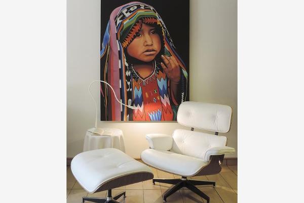 Foto de departamento en venta en daniel comboni 34, plaza guadalupe, zapopan, jalisco, 5385684 No. 05