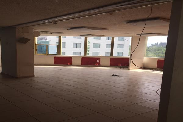 Foto de oficina en renta en dante , anzures, miguel hidalgo, df / cdmx, 5639726 No. 03