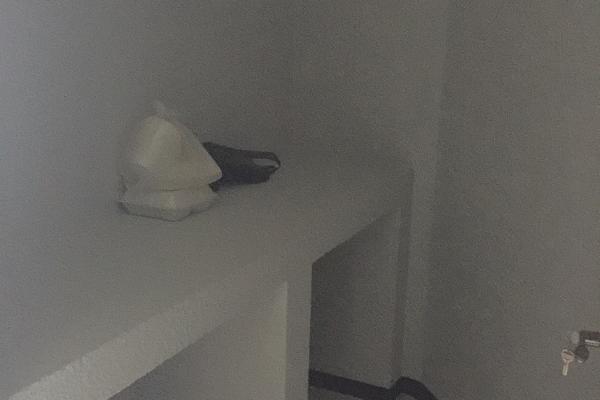 Foto de oficina en renta en dante , anzures, miguel hidalgo, df / cdmx, 5639644 No. 06