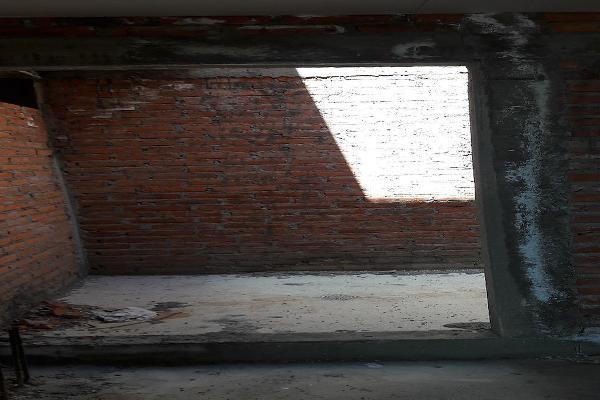 Foto de casa en venta en david alfaro siqueiro , lomas de santa anita, aguascalientes, aguascalientes, 5677082 No. 05
