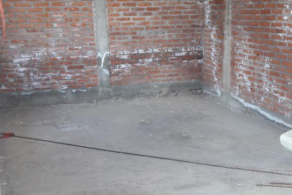 Foto de casa en venta en david alfaro siqueiro , lomas de santa anita, aguascalientes, aguascalientes, 5678376 No. 03