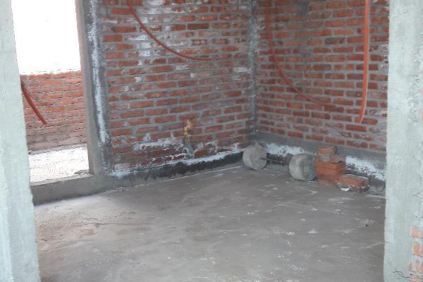 Foto de casa en venta en david alfaro siqueiro , lomas de santa anita, aguascalientes, aguascalientes, 5678376 No. 05