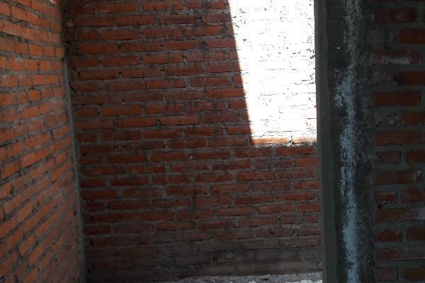 Foto de casa en venta en david alfaro siqueiro , lomas de santa anita, aguascalientes, aguascalientes, 5678376 No. 06