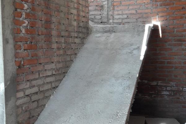 Foto de casa en venta en david alfaro siqueiro , lomas de santa anita, aguascalientes, aguascalientes, 5678376 No. 07