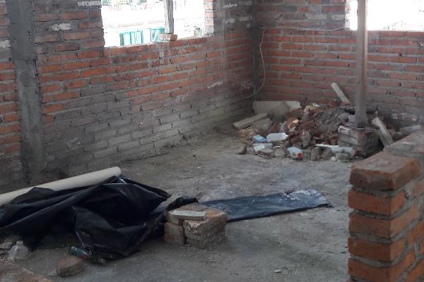 Foto de casa en venta en david alfaro siqueiro , lomas de santa anita, aguascalientes, aguascalientes, 5678376 No. 10