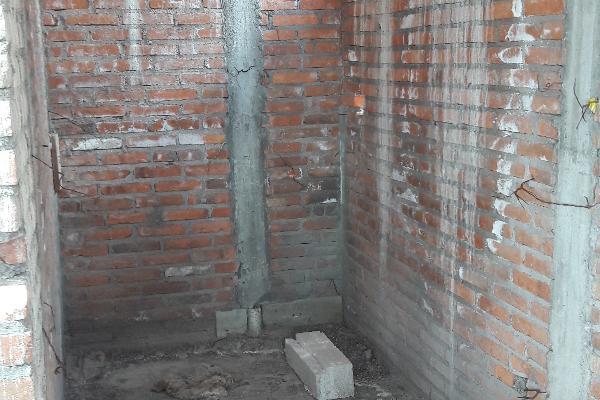 Foto de casa en venta en david alfaro siqueiro , lomas de santa anita, aguascalientes, aguascalientes, 5678376 No. 12