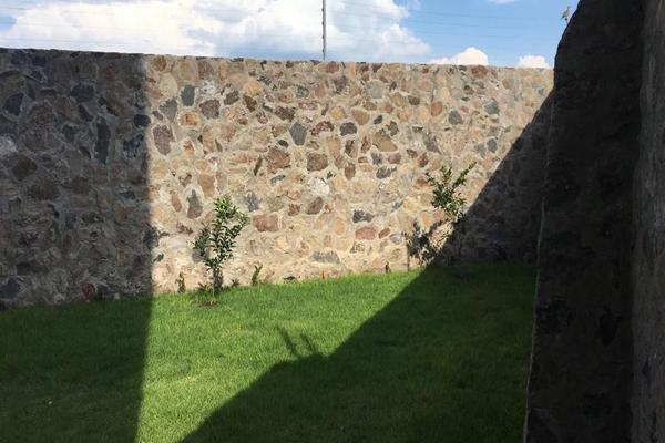 Foto de departamento en venta en david alfaro siqueiros , la lejona, san miguel de allende, guanajuato, 13437213 No. 08