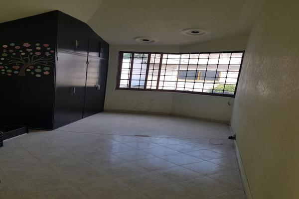 Foto de casa en venta en david alfaro siqueiros , los pinos, salamanca, guanajuato, 8346626 No. 03