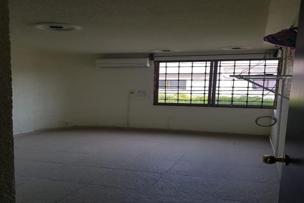 Foto de casa en venta en david alfaro siqueiros , los pinos, salamanca, guanajuato, 8346626 No. 04