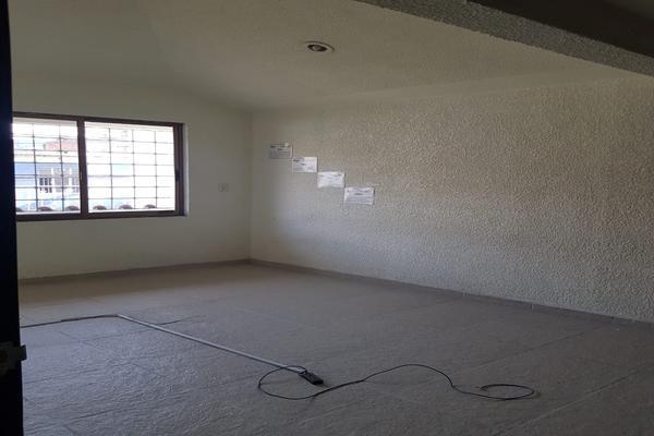 Foto de casa en venta en david alfaro siqueiros , los pinos, salamanca, guanajuato, 8346626 No. 05