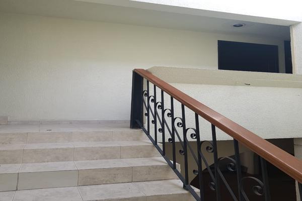 Foto de casa en venta en david alfaro siqueiros , los pinos, salamanca, guanajuato, 8346626 No. 07