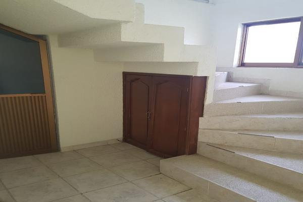 Foto de casa en venta en david alfaro siqueiros , los pinos, salamanca, guanajuato, 8346626 No. 09