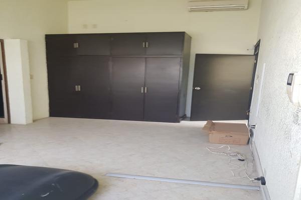 Foto de casa en venta en david alfaro siqueiros , los pinos, salamanca, guanajuato, 8346626 No. 11