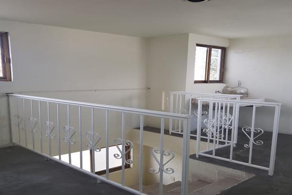 Foto de casa en venta en david alfaro siqueiros , los pinos, salamanca, guanajuato, 8346626 No. 12