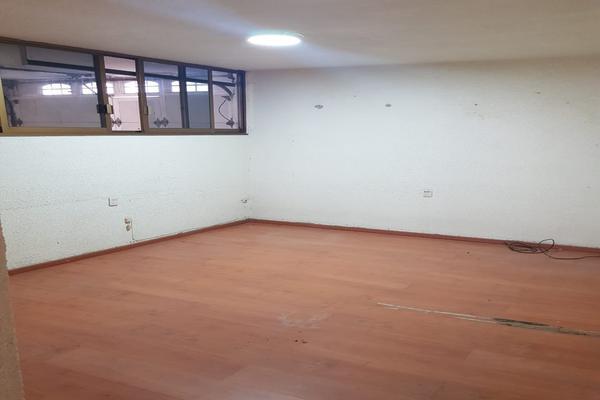 Foto de casa en venta en david alfaro siqueiros , los pinos, salamanca, guanajuato, 8346626 No. 14