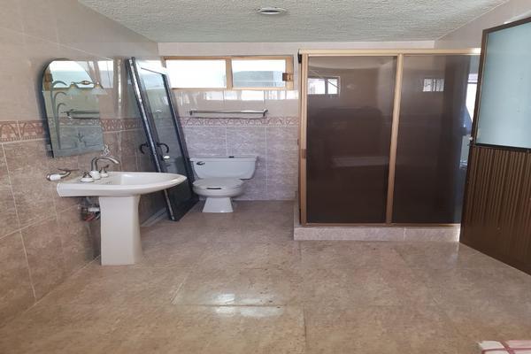 Foto de casa en venta en david alfaro siqueiros , los pinos, salamanca, guanajuato, 8346626 No. 17