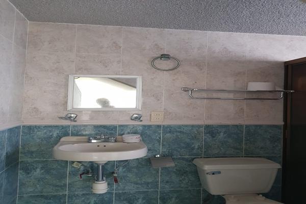 Foto de casa en venta en david alfaro siqueiros , los pinos, salamanca, guanajuato, 8346626 No. 18