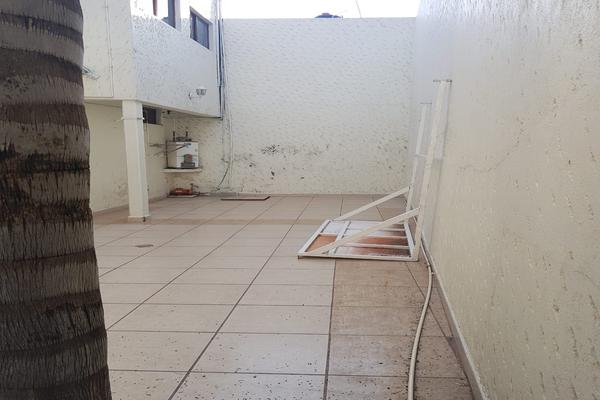 Foto de casa en venta en david alfaro siqueiros , los pinos, salamanca, guanajuato, 8346626 No. 21
