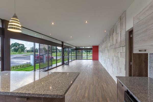Foto de casa en venta en david alfaro , zirándaro, san miguel de allende, guanajuato, 5816086 No. 02