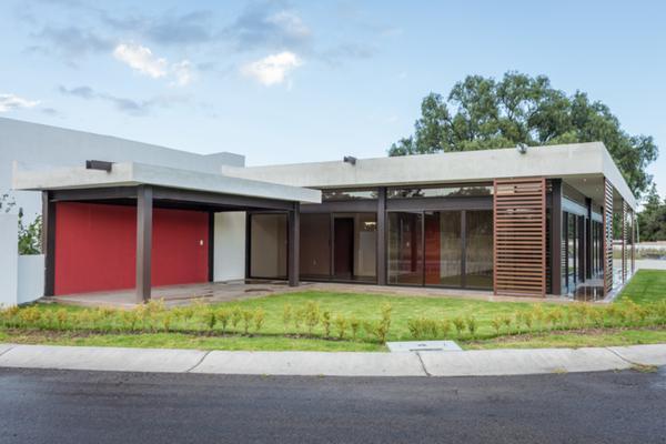 Foto de casa en venta en david alfaro , zirándaro, san miguel de allende, guanajuato, 5816086 No. 03