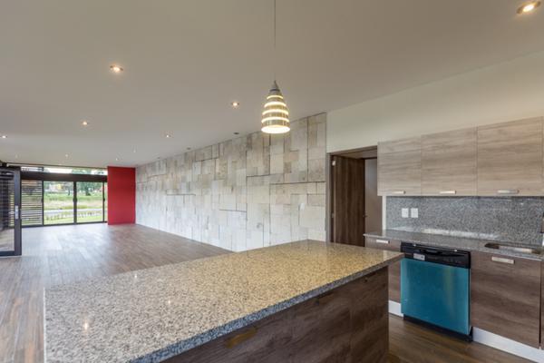 Foto de casa en venta en david alfaro , zirándaro, san miguel de allende, guanajuato, 5816086 No. 04