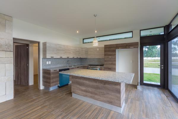 Foto de casa en venta en david alfaro , zirándaro, san miguel de allende, guanajuato, 5816086 No. 05