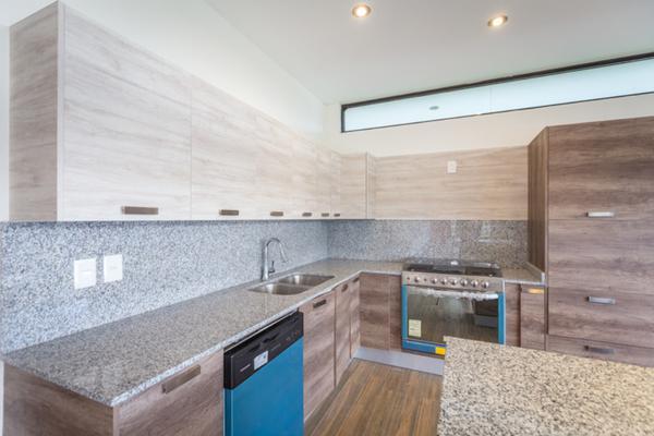 Foto de casa en venta en david alfaro , zirándaro, san miguel de allende, guanajuato, 5816086 No. 06
