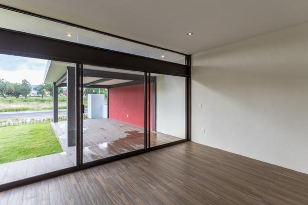 Foto de casa en venta en david alfaro , zirándaro, san miguel de allende, guanajuato, 5816086 No. 07