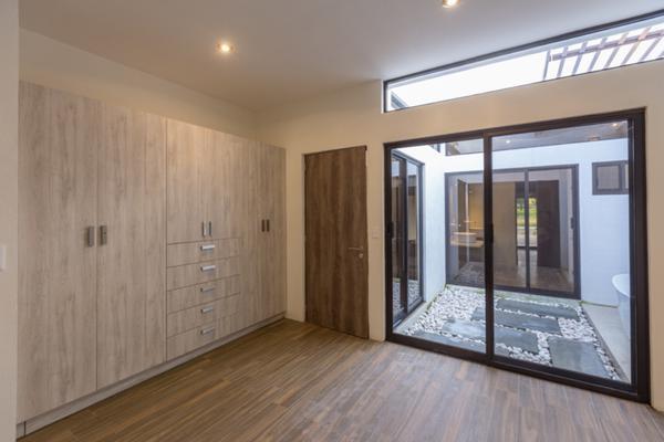 Foto de casa en venta en david alfaro , zirándaro, san miguel de allende, guanajuato, 5816086 No. 09
