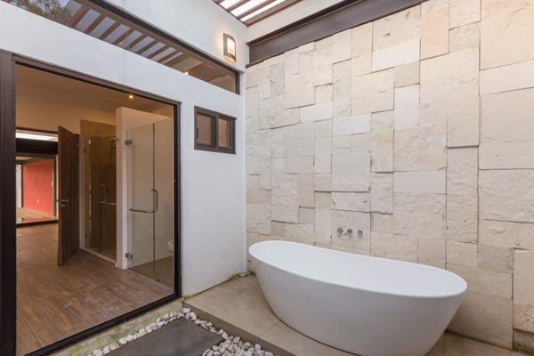 Foto de casa en venta en david alfaro , zirándaro, san miguel de allende, guanajuato, 5816086 No. 11