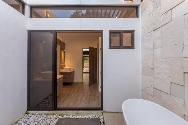 Foto de casa en venta en david alfaro , zirándaro, san miguel de allende, guanajuato, 5816086 No. 12