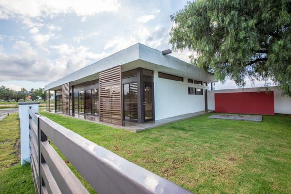Foto de casa en venta en david alfaro , zirándaro, san miguel de allende, guanajuato, 5816086 No. 14