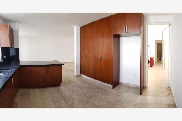 Foto de casa en venta en davos 25, lomas de angelópolis closster 555, san andrés cholula, puebla, 8843044 No. 09
