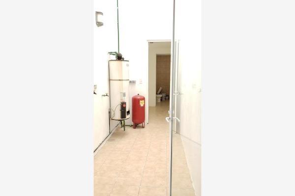 Foto de casa en venta en davos 25, lomas de angelópolis closster 555, san andrés cholula, puebla, 8843044 No. 10