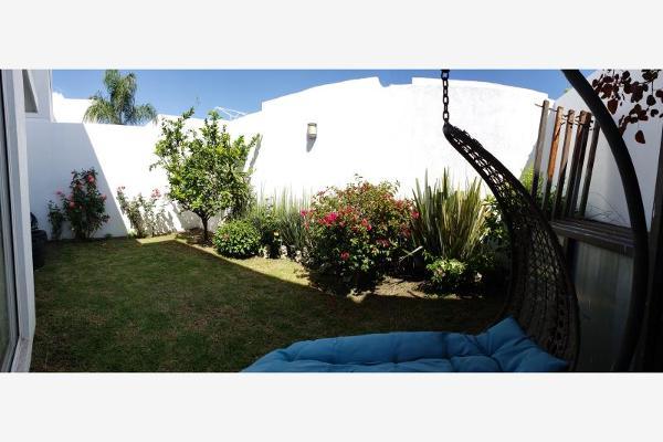 Foto de casa en venta en davos 25, lomas de angelópolis closster 555, san andrés cholula, puebla, 8843044 No. 13