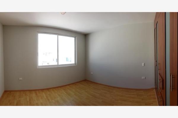 Foto de casa en venta en davos 25, lomas de angelópolis closster 555, san andrés cholula, puebla, 8843044 No. 29