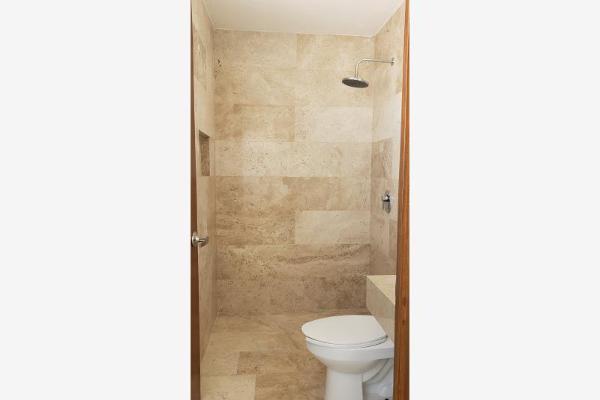 Foto de casa en venta en davos 25, lomas de angelópolis closster 555, san andrés cholula, puebla, 8843044 No. 34