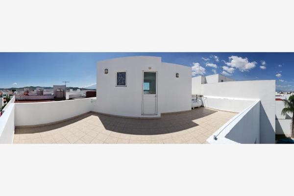 Foto de casa en venta en davos 25, lomas de angelópolis closster 555, san andrés cholula, puebla, 8843044 No. 37
