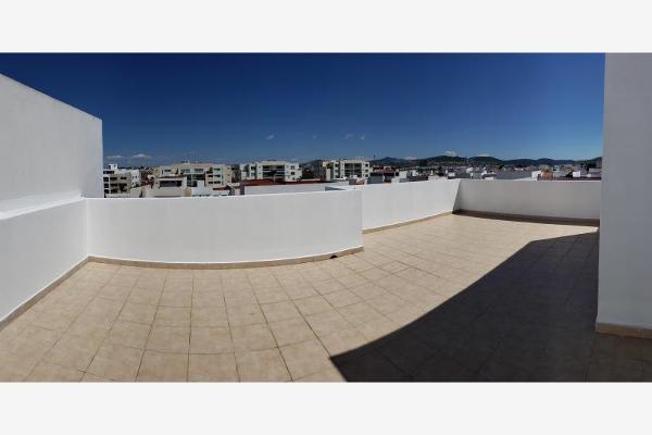 Foto de casa en venta en davos 25, lomas de angelópolis closster 555, san andrés cholula, puebla, 8843044 No. 38