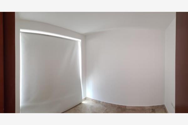 Foto de casa en venta en davos 25, lomas de angelópolis closster 555, san andrés cholula, puebla, 8843044 No. 05
