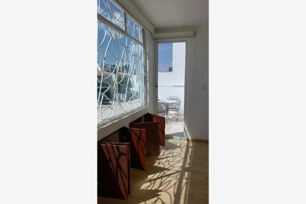 Foto de casa en venta en davos 25, lomas de angelópolis closster 555, san andrés cholula, puebla, 8843044 No. 24