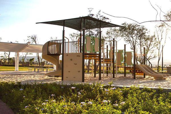 Foto de terreno habitacional en venta en davos 6, lomas de angelópolis ii, san andrés cholula, puebla, 0 No. 11