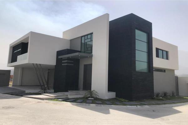 Foto de casa en venta en ddd 000, el uro, monterrey, nuevo león, 0 No. 02