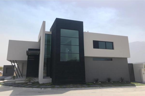 Foto de casa en venta en ddd 000, el uro, monterrey, nuevo león, 0 No. 03