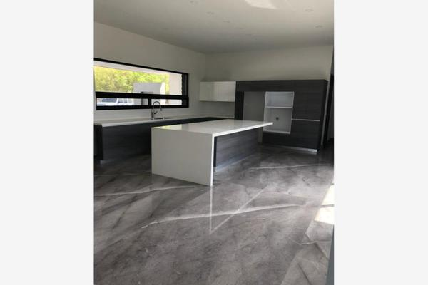 Foto de casa en venta en ddd 000, el uro, monterrey, nuevo león, 0 No. 06