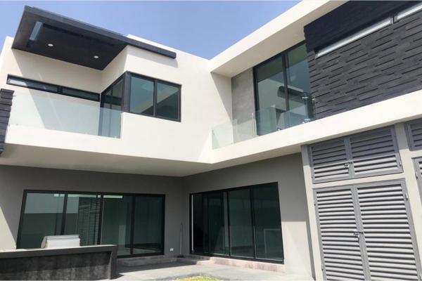Foto de casa en venta en ddd 000, el uro, monterrey, nuevo león, 0 No. 23