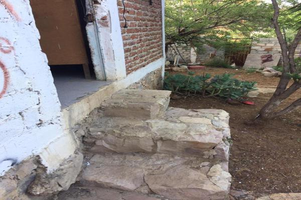 Foto de casa en venta en de aldana , pueblito de rocha, guanajuato, guanajuato, 15407626 No. 07