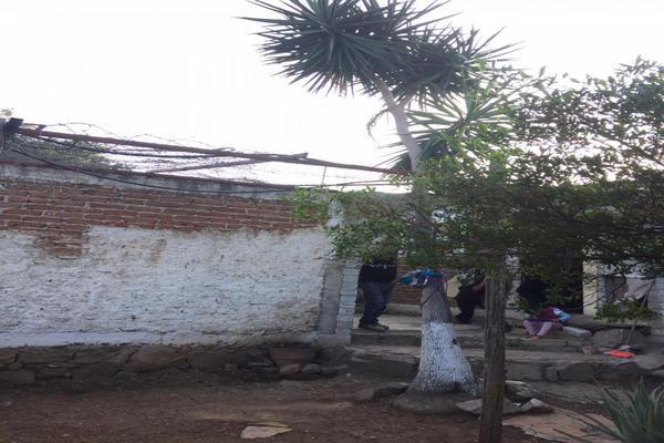 Foto de casa en venta en de aldana , pueblito de rocha, guanajuato, guanajuato, 15407626 No. 08