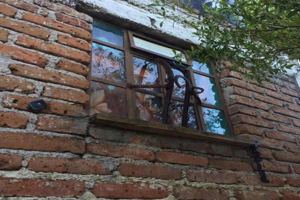 Foto de casa en venta en de aldana , pueblito de rocha, guanajuato, guanajuato, 15407626 No. 10